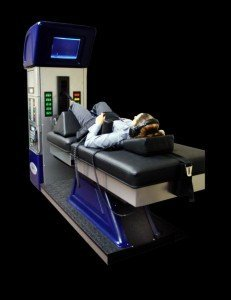 spinal decompression chicago - drx9000