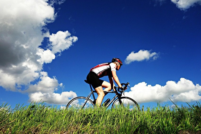 Cyclist Injury Treatment Services in Chicago