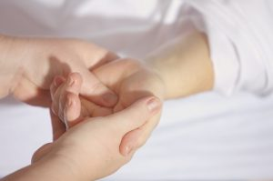 chicago carpal tunnel pain treatment