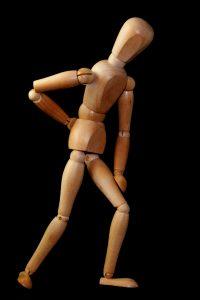 Fibromyalgia pain treatment Chicago IL