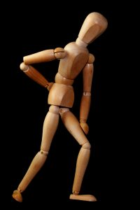 chicago sciatica pain treatment