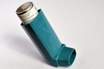 Chiropractic and Asthma