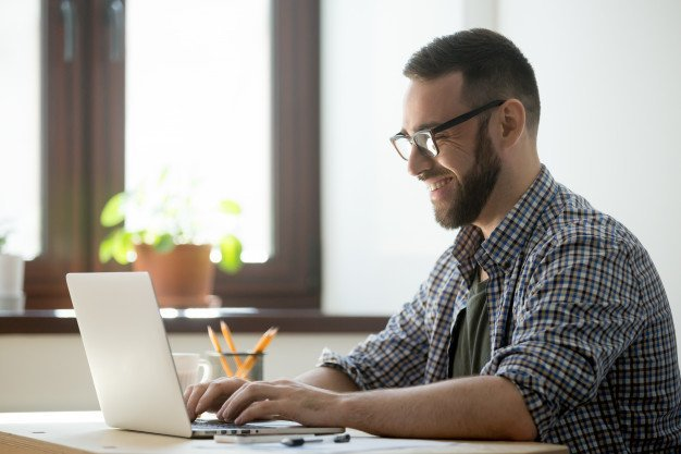 Tech Neck - Postural Dysfunction - Laptop Usage