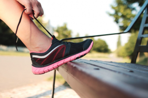 runner's knee specialist in chicago chiropractic care for knee injuries