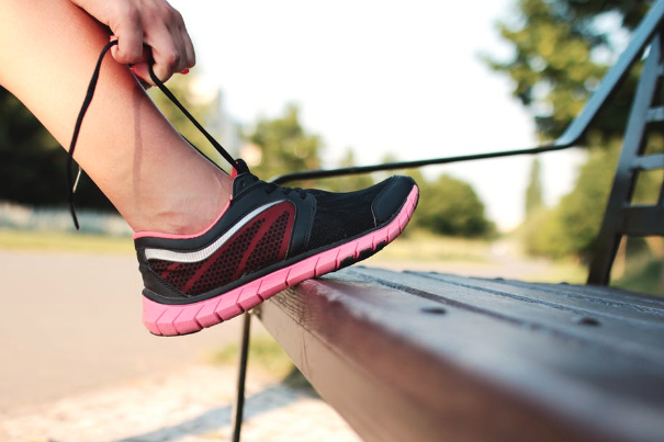 runner's knee specialist in chicago - chiropratic sports care