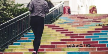 Non-Food Related Incentives to Motivate Your Fitness Goal