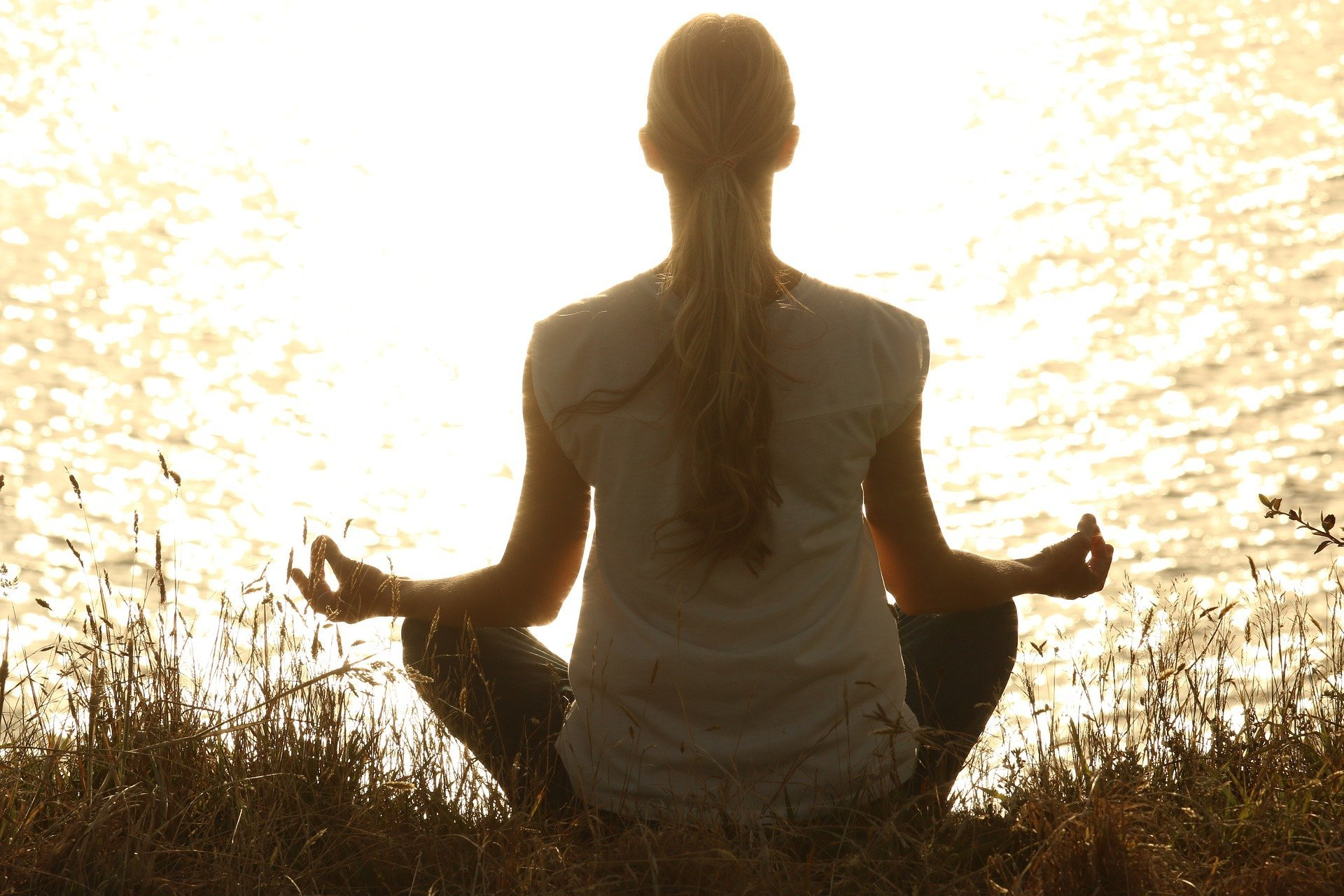 alternative health blog - holistic meditatation - ChiropractorinChicago