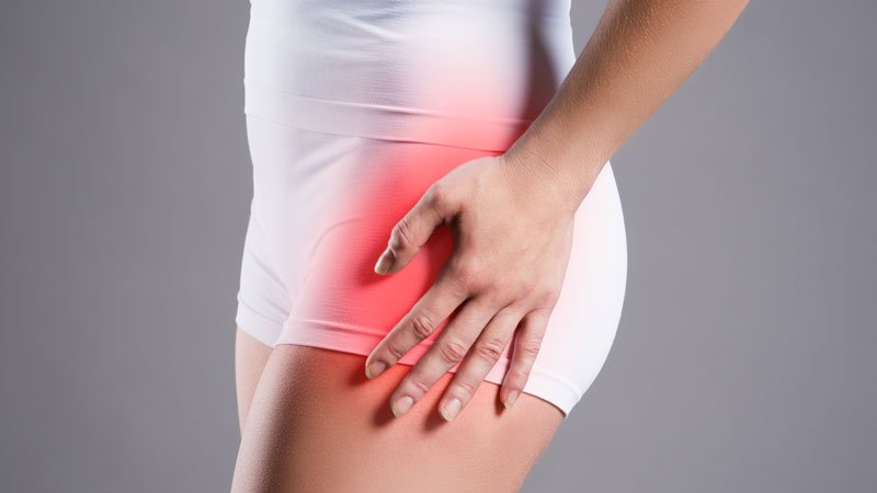 What is the Best Treatment for Sciatic Nerve Pain in Chicago | Chiropractic