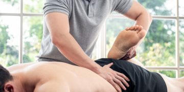 5 Common Chiropractic Care Myths