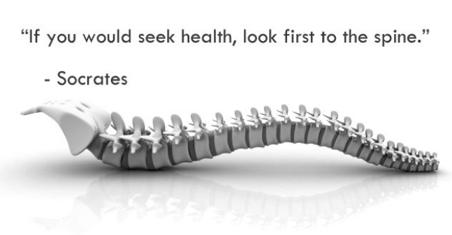 Spinal-Care-treatment-in-chicago