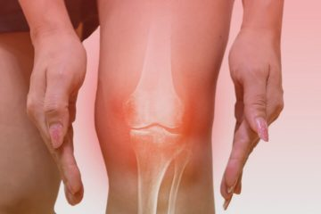 Knee Pain & Knee Injury Treatment