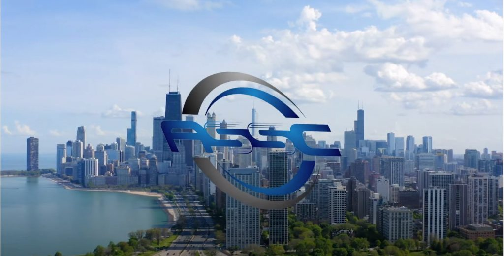 Top Rated Chicago Sports Chiropractor