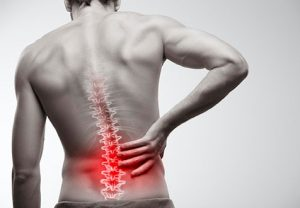 Lower Pain when bending over - Chiropractic Treatments Chicago