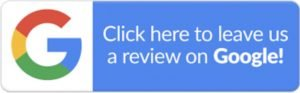 chicago chiropractor review