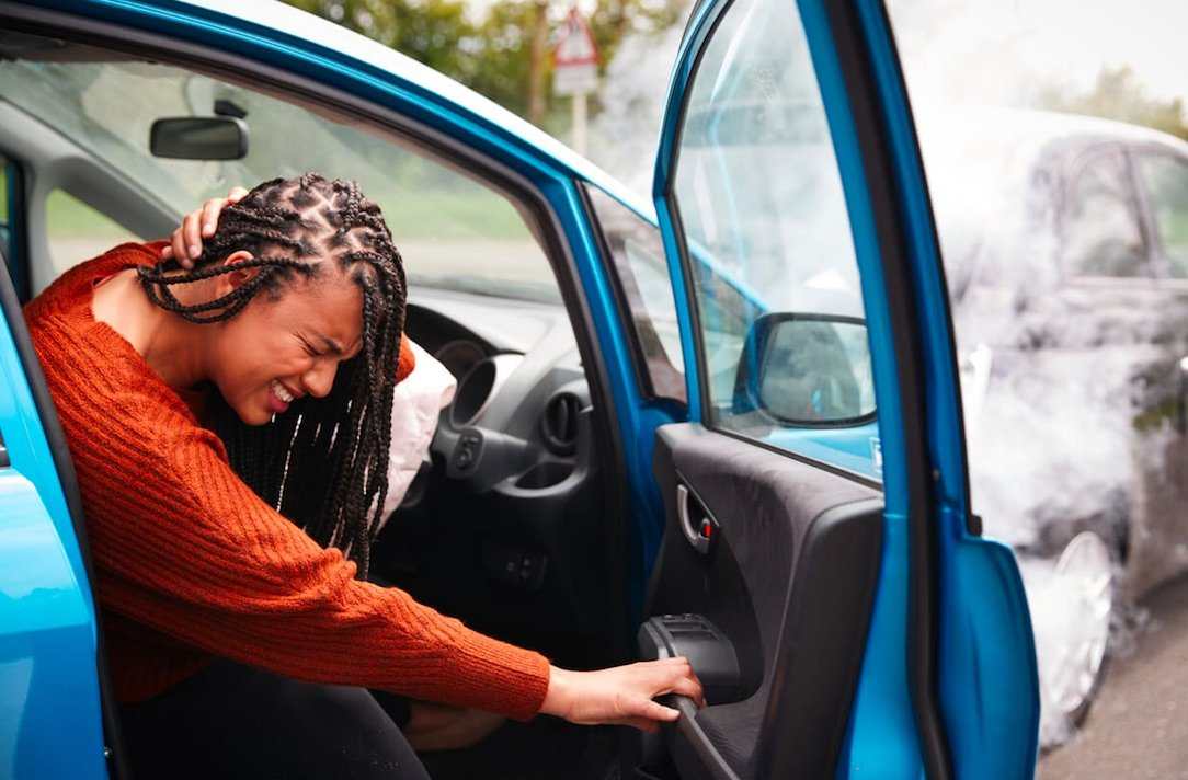 Proven Advantages & Historical Benefits of Chiropractic Care for Automobile / Car Accident Injuries