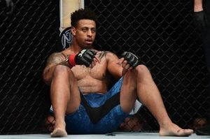Sports Chiropractor for MMA Fighting Injures  in Chicago